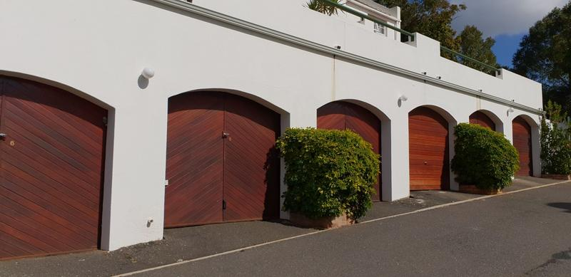 Property For Rent in Aurora, Durbanville 10