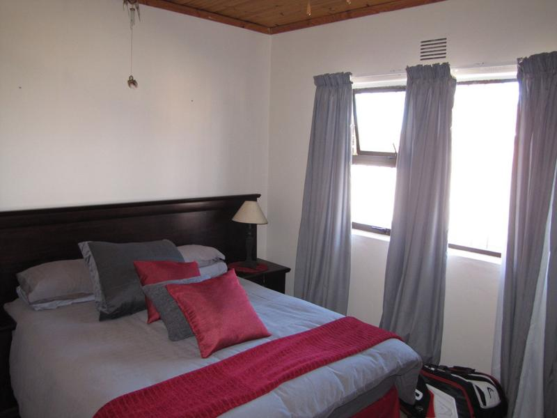 Property For Sale in Blommendal, Bellville 9