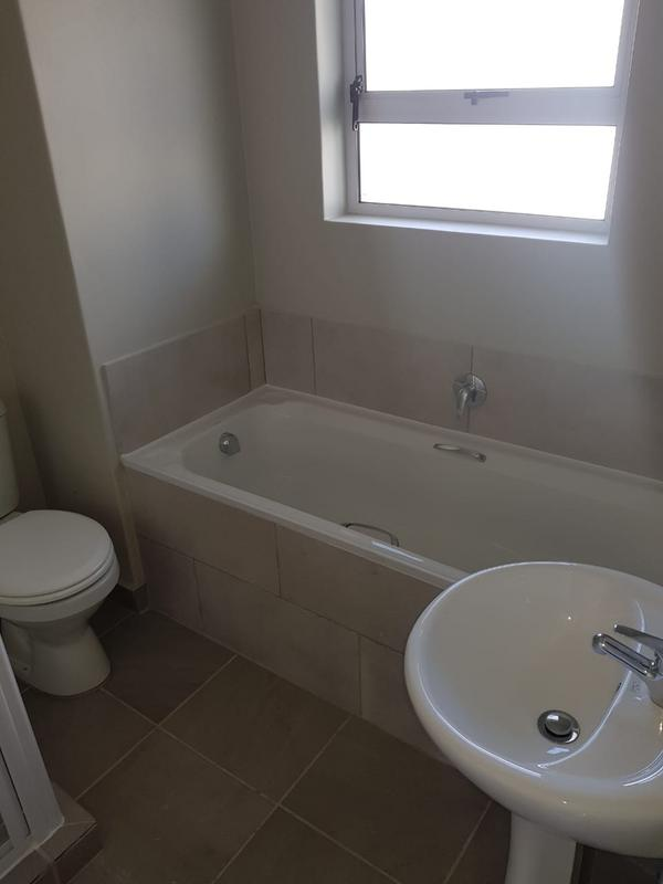 Property For Rent in Haasendal, Kuilsriver 4