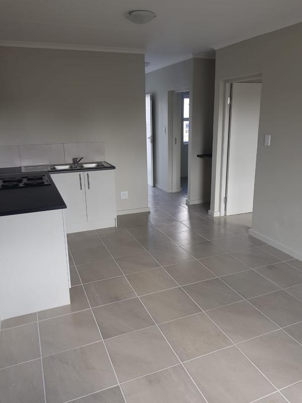 Property For Rent in Haasendal, Kuilsriver 3