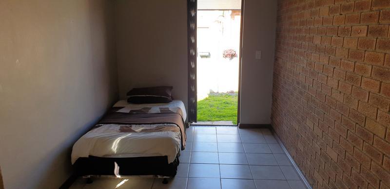 Property For Sale in Joostenberg, Kraaifontein 13