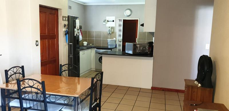 Property For Sale in Joostenberg, Kraaifontein 5