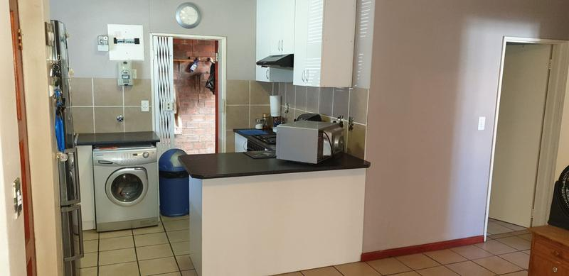 Property For Sale in Joostenberg, Kraaifontein 7