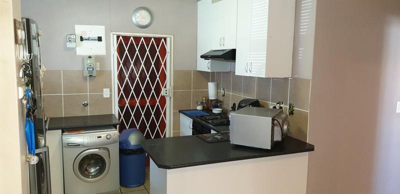 Property For Sale in Joostenberg, Kraaifontein 6