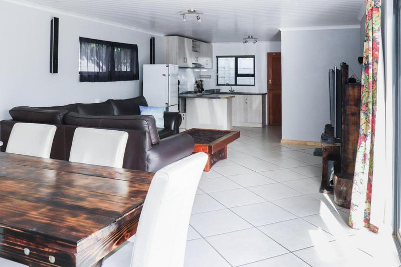 Property For Sale in Pearly Beach, Gansbaai 10