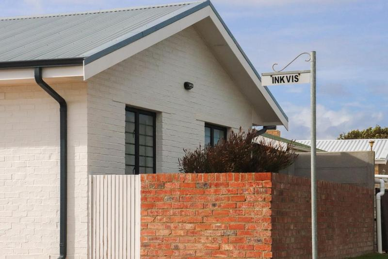 Property For Sale in Pearly Beach, Gansbaai 12
