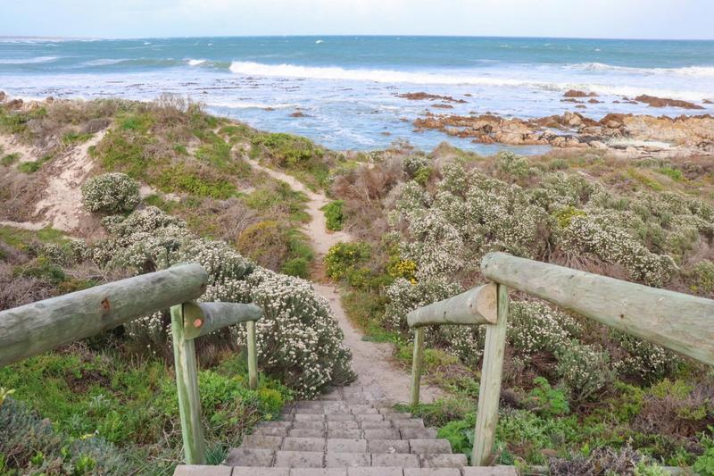 Property For Sale in Pearly Beach, Gansbaai 15