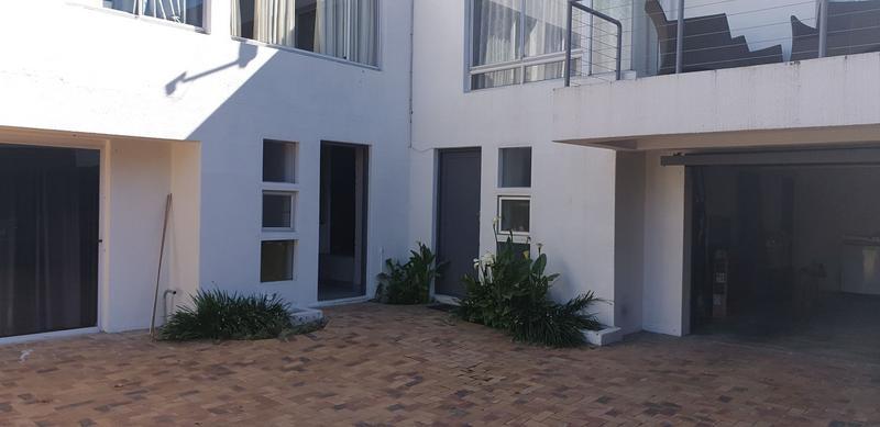 Property For Rent in Doordekraal, Bellville 2