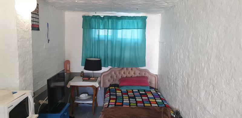 Property For Rent in Doordekraal, Bellville 3
