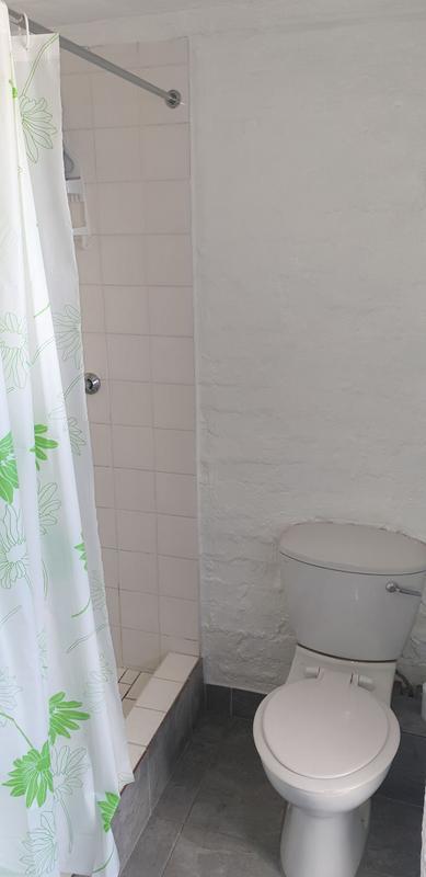 Property For Rent in Doordekraal, Bellville 4