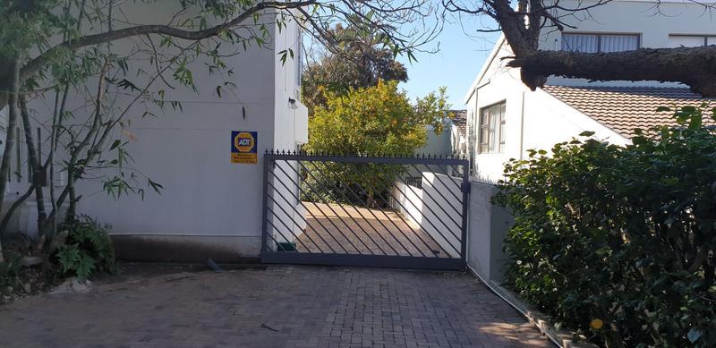 Property For Rent in Doordekraal, Bellville 6
