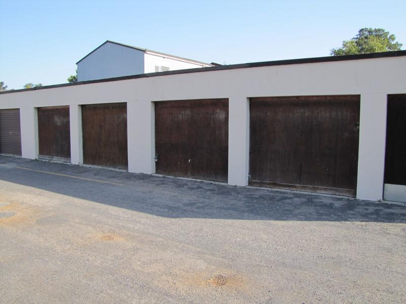 Property For Sale in Groenvallei, Bellville 12