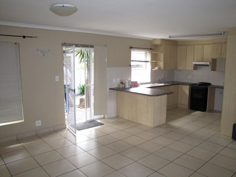 Property For Sale in Blommendal, Bellville 4