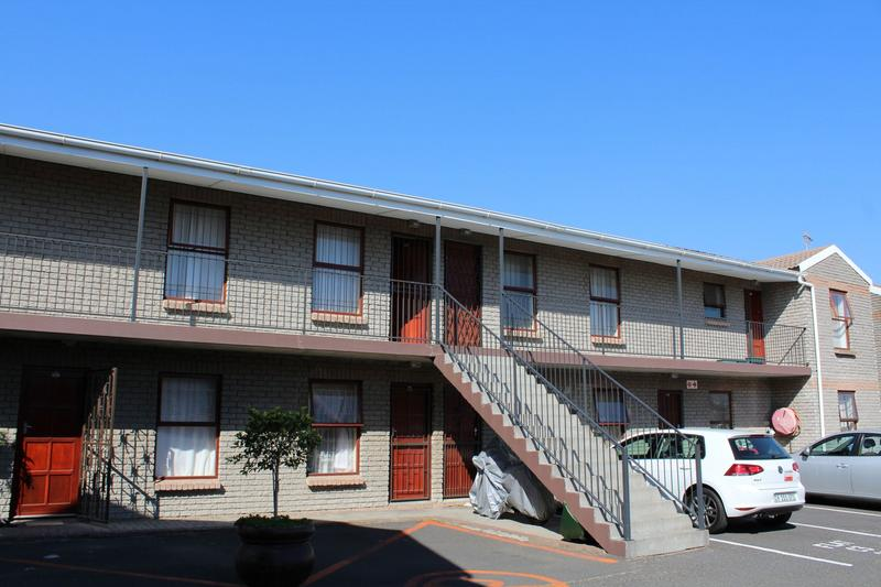 Property For Rent in Durmonte, Durbanville 1