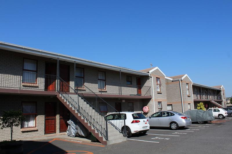 Property For Rent in Durmonte, Durbanville 2