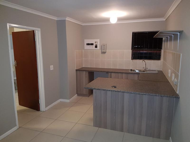 Property For Rent in Durmonte, Durbanville 3
