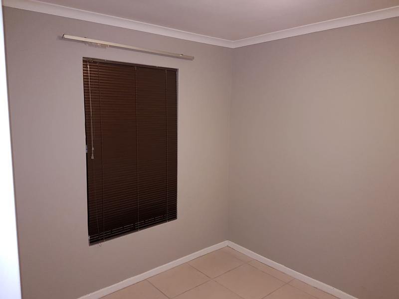 Property For Rent in Durmonte, Durbanville 5