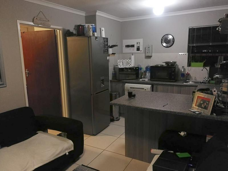 Property For Rent in Durmonte, Durbanville 8
