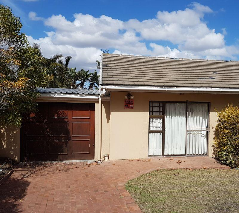 Property For Rent in Ridgeworth, Bellville 2