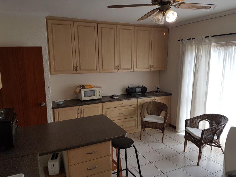 Apartment / Flat For Rent in Ridgeworth, Bellville