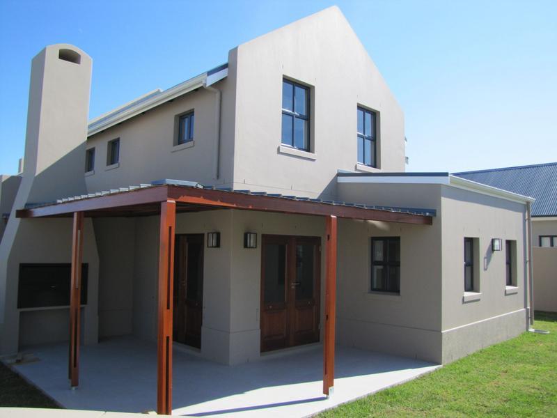 Property For Sale in Graanendal, Durbanville 2
