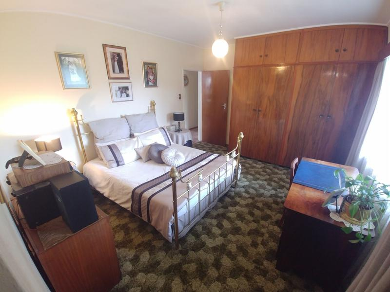 Property For Sale in Kenridge, Durbanville 11
