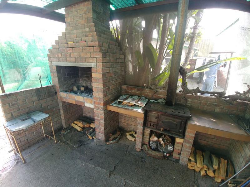 Property For Sale in Kenridge, Durbanville 15
