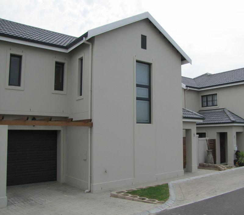 Property For Rent in Graanendal, Durbanville 2