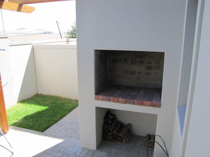 Property For Rent in Graanendal, Durbanville 9