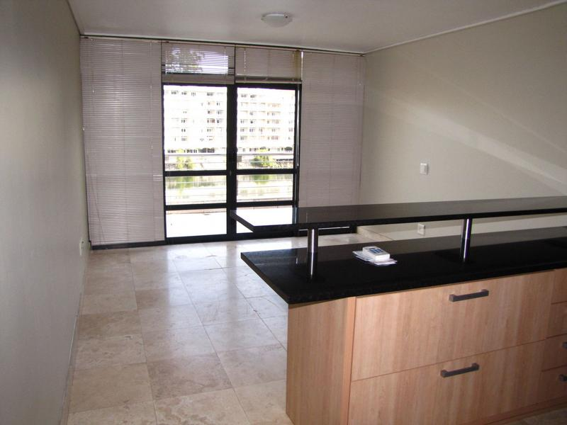 Property For Rent in Tyger Waterfront, Bellville 6