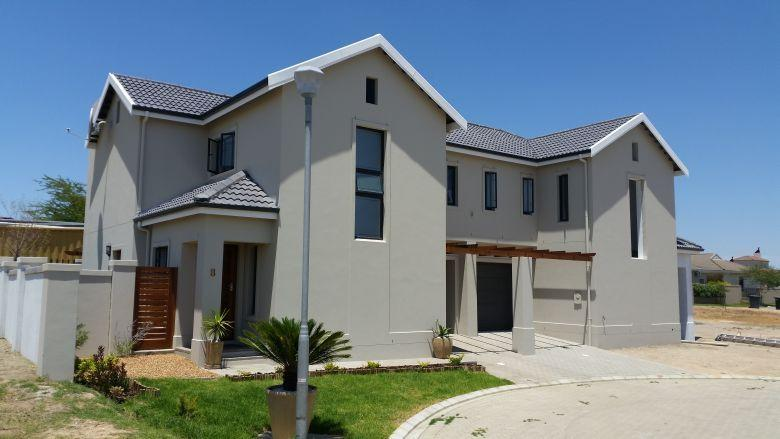 Property For Rent in Graanendal, Durbanville 1