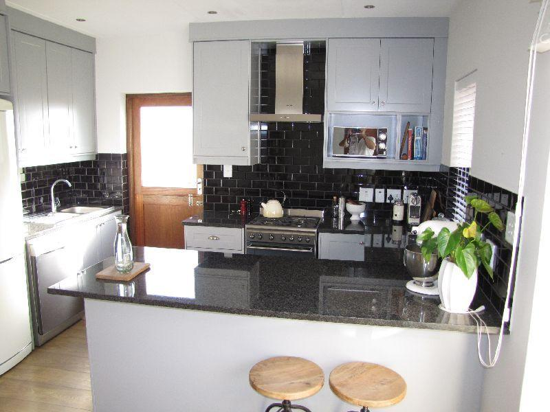 Property For Rent in Graanendal, Durbanville 6