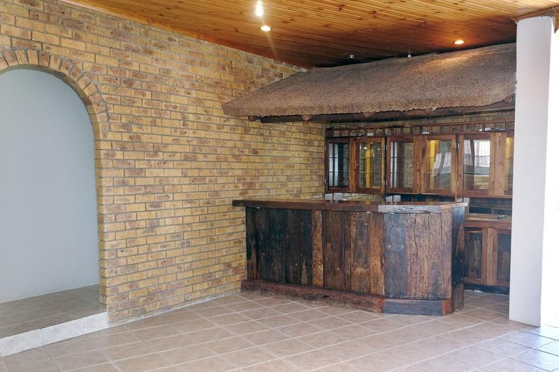 Property For Sale in Blommendal, Bellville 5