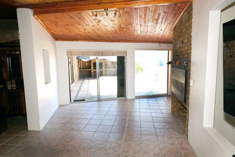 Property For Sale in Blommendal, Bellville 6