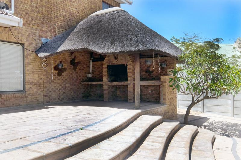 Property For Sale in Blommendal, Bellville 15