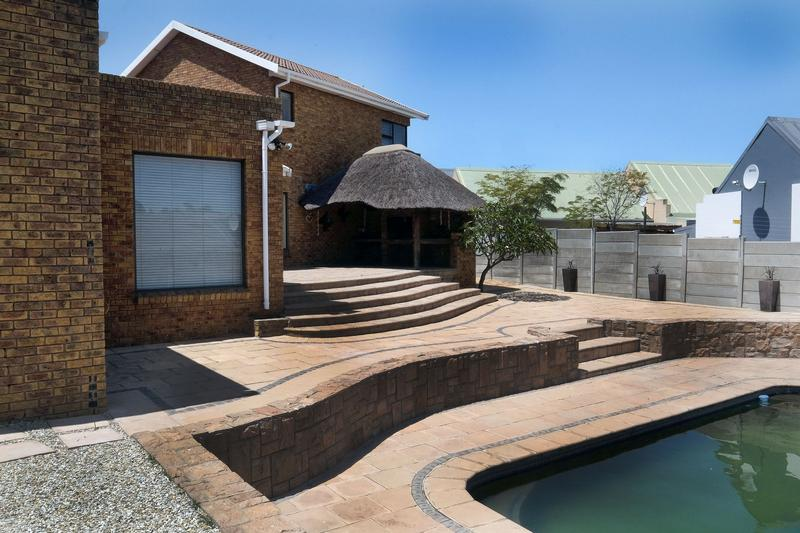 Property For Sale in Blommendal, Bellville 16