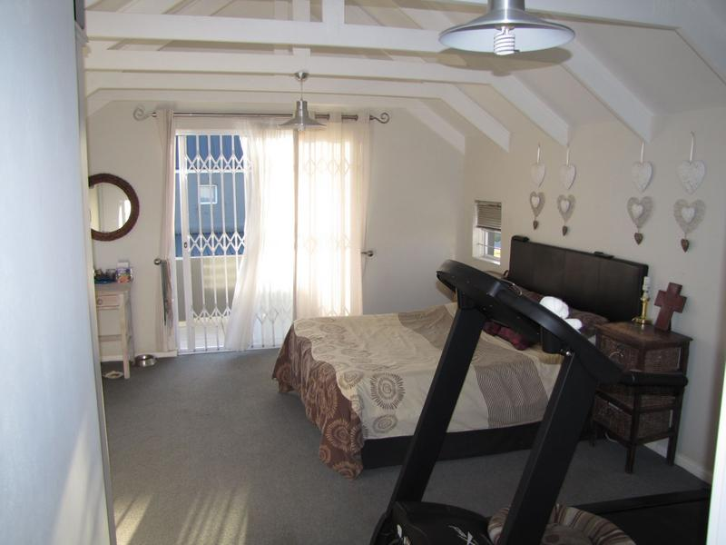 Property For Rent in Viking Village, Kraaifontein 10