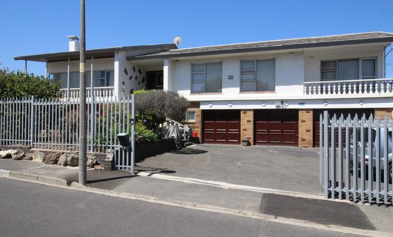 Property For Sale in Parow, Parow 2