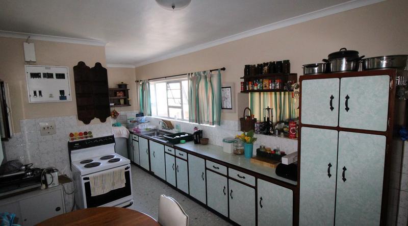 Property For Sale in Parow, Parow 6