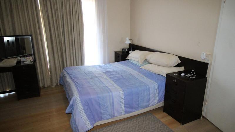 House For Sale in Parow, Parow