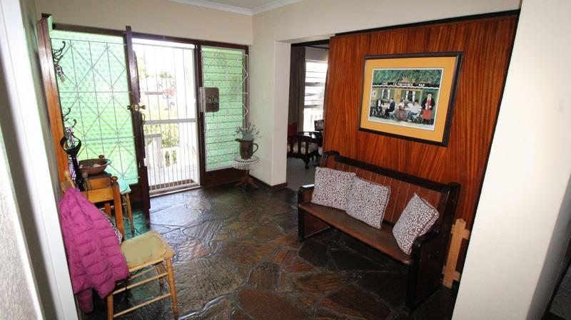 Property For Sale in Parow, Parow 4