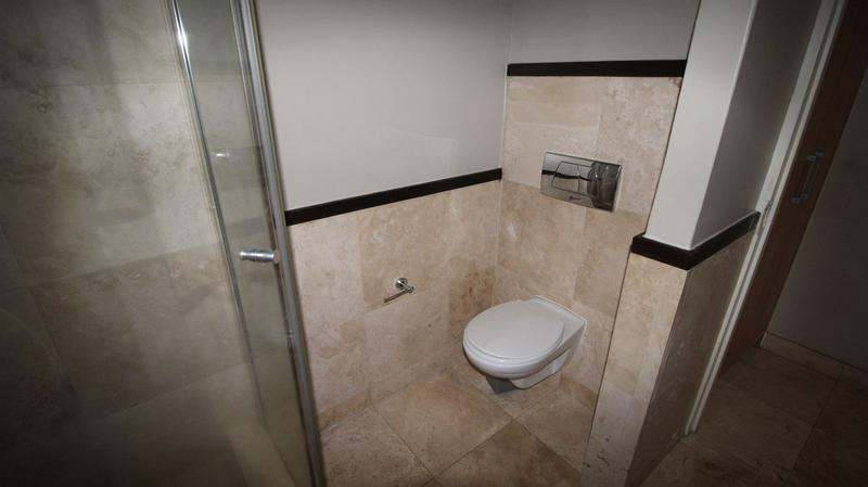 Property For Rent in Tyger Waterfront, Bellville 10
