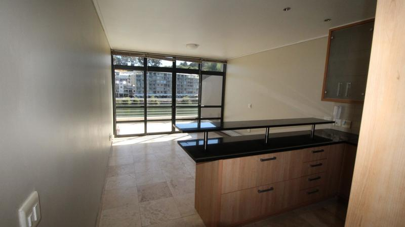 Property For Rent in Tyger Waterfront, Bellville 2