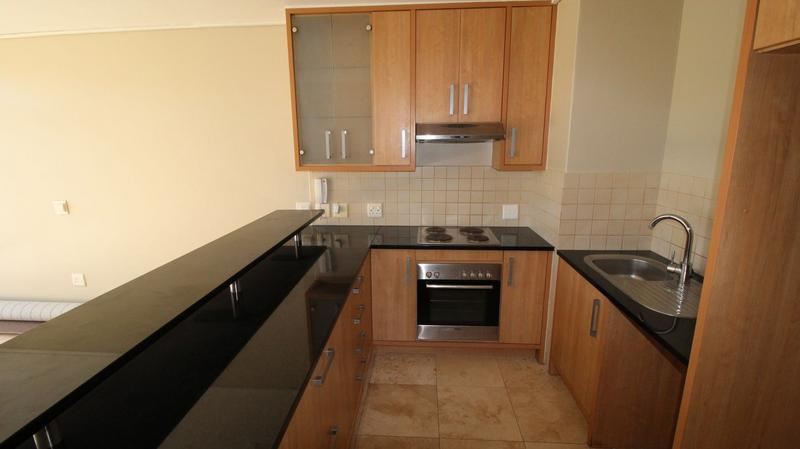 Property For Rent in Tyger Waterfront, Bellville 5