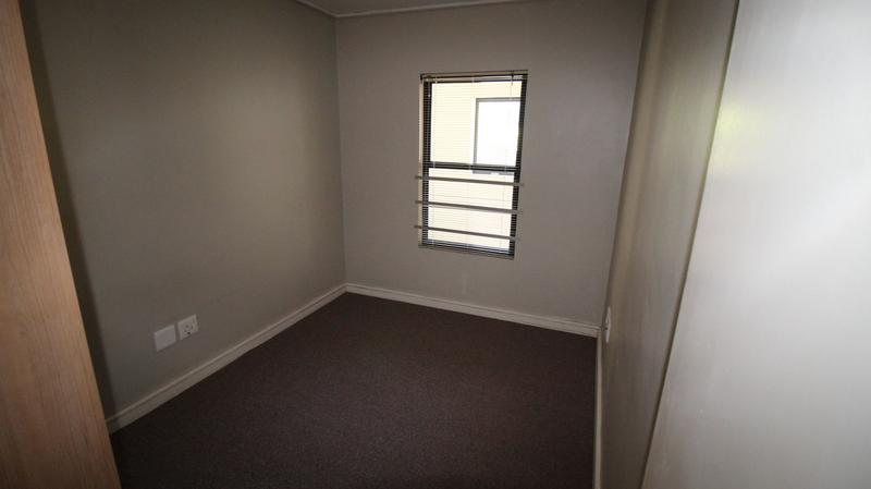 Property For Rent in Tyger Waterfront, Bellville 13