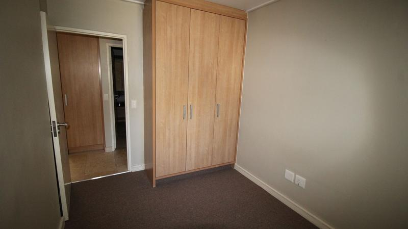 Property For Rent in Tyger Waterfront, Bellville 14