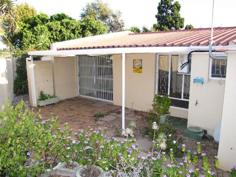 Property For Rent in Oakdale Estate, Bellville 9