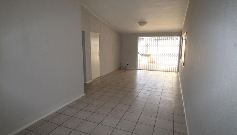 Property For Rent in Oakdale Estate, Bellville 3