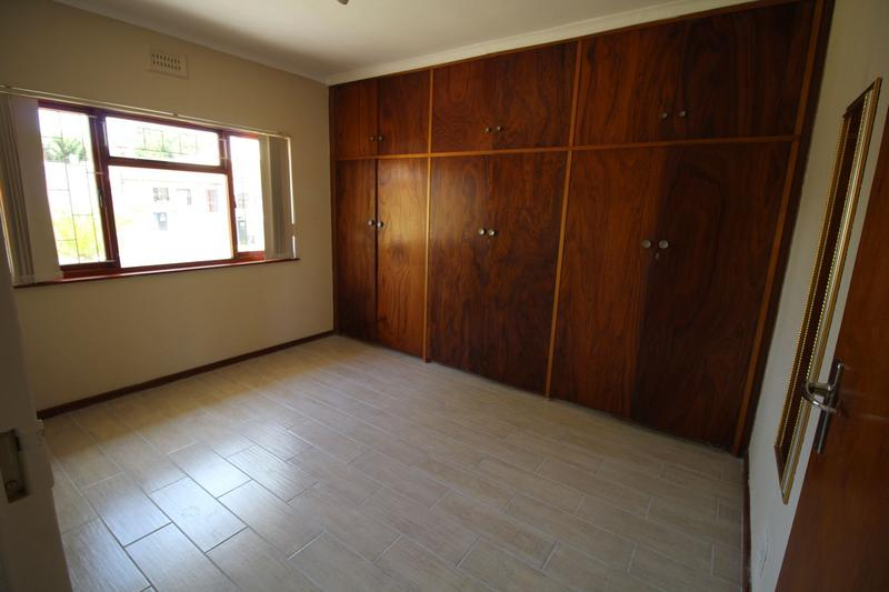 Property For Rent in Monte Vista, Goodwood 9