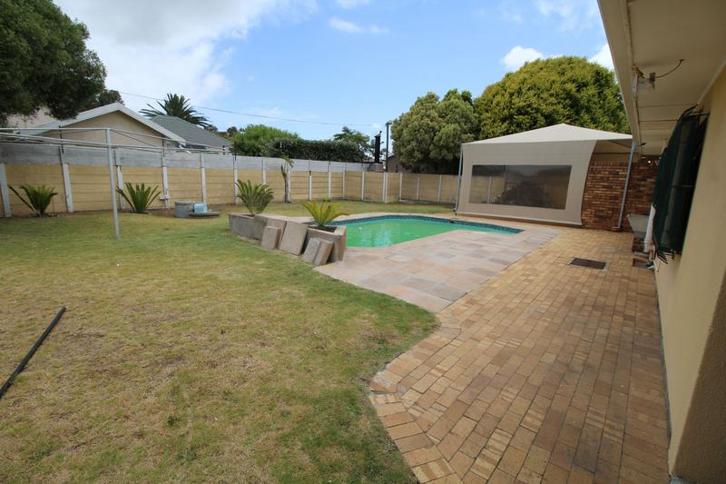Property For Rent in Monte Vista, Goodwood 14